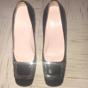 Celine pump/ black size 40 B